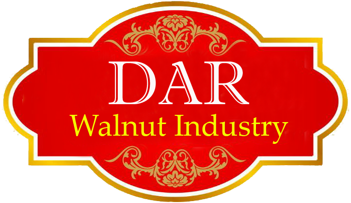 Dar Walnut Industry